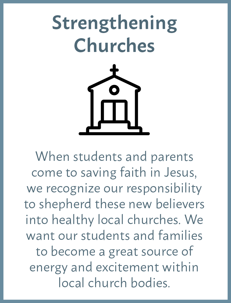 strengthening local churches-01